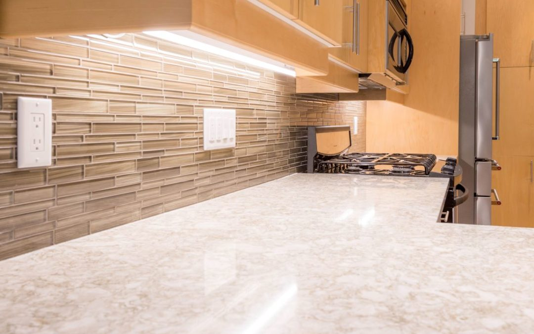 Porous vs Non-Porous Surfaces in your Kitchen