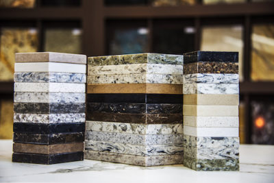 Quartz vs Granite: Which is Best for my Kitchen Counter