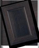 doormenus_prestigedoor