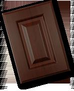 doormenus_thermodoor
