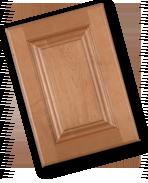 doormenus_wooddoor