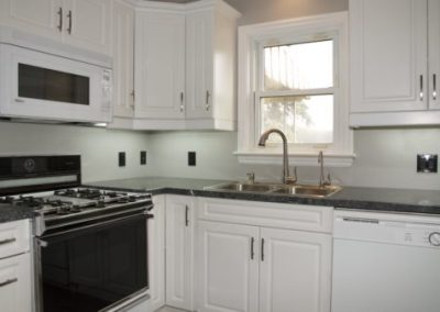 highbury-kitchen