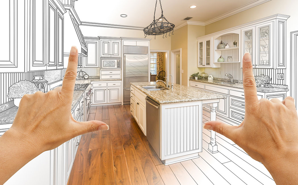5 Things Every Homeowner Should Know about Kitchen Renovations