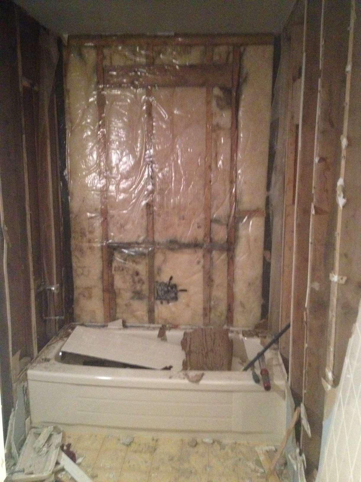 5 X 8 Bathroom Layout 3 Bedroom 2 Bathroom U2013 31u002639 X. Bathroom Amenities
