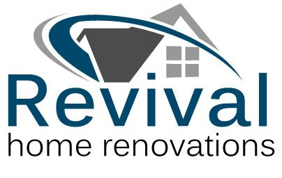 Revival Home Renovations