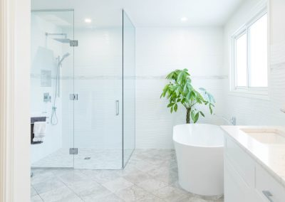 Featured: Century Bathroom